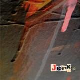 JERK 45 - LIVRE