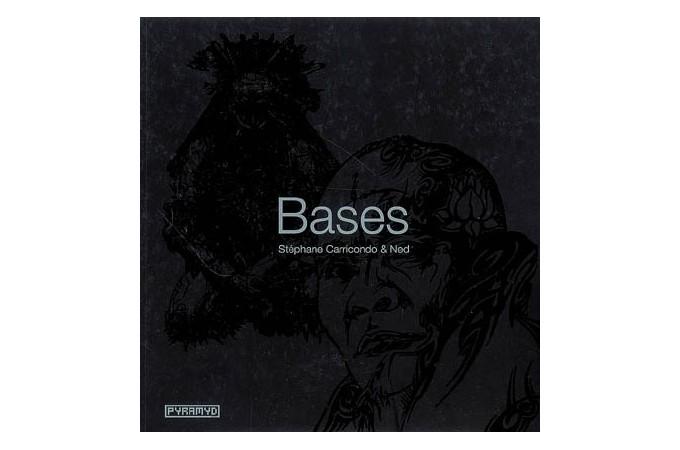 BASES - LIVRE