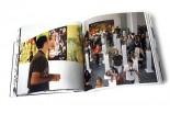 DESPERADOS & 9TH CONCEPT - BOOK