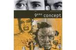 9ÈME CONCEPT / V1 / DESIGN - DESIGNERS - LIVRE