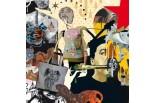 9ÈME CONCEPT, TRAJECTOIRE D'UN COLLECTIF D'ARTISTES - DVD
